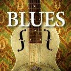 Calm Radio - Blues Canada, Toronto