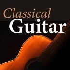 Calm Radio - Classical Guitar Canada, Toronto