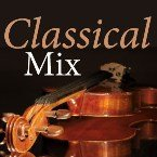 Calm Radio - Classical Mix Canada, Toronto