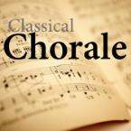 Calm Radio - Classical Chorale Canada, Toronto