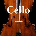 Calm Radio - Cello Canada
