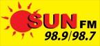 Sun FM 98.9/98.7 Sri Lanka, Colombo