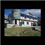 Radio Santa Cruz 106.5 fm 106.5 FM Guatemala, Barillas