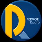 Pervoe Radio FM Lebanon, Beirut