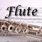 Calm Radio - Flute Canada, Toronto