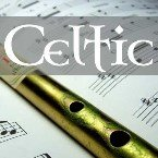 Calm Radio - Celtic Canada