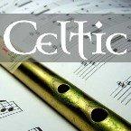 Calm Radio - Celtic Canada, Toronto