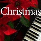 Calm Radio - Christmas Canada, Toronto