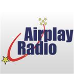 Airplay Radio 105.7 FM Netherlands, Wijhe