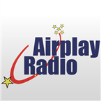Airplay Radio 105.7 FM Netherlands, Wijhe