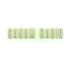 Ganam Radio United Arab Emirates