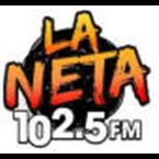 La Neta 102.5 FM Mexico, Xalapa