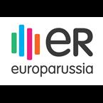 EuropaRussia Russia