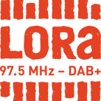 Radio Lora 97.5 FM Switzerland, Zürich