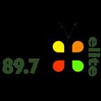 Vida 89.7 FM Mexico, Acapulco