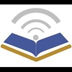 Ábaco Libros Radio Colombia, Cartagena