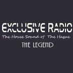 X-Clusief 98.1 FM Netherlands, 's-Graveland