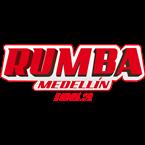 Rumba (Medellín) 106.9 FM Colombia, Medellin
