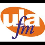 ULA 107.7 FM Venezuela, Mérida