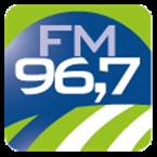 CIGN-FM 96.7 FM Canada, Sherbrooke