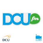DCUfm Ireland