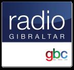 Radio Gibraltar 1458 AM Gibraltar, Gibraltar