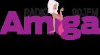 Radio Amiga 90.1 F.M. 90.1 FM Ecuador, Portoviejo