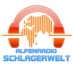 Alpenradio Schlagerwelt Germany, Ruhpolding