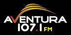 Aventura FM 107.1 FM Ecuador, Puyo