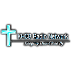 KHCB-FM 96.9 FM United States of America, Shreveport