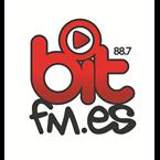 Bit FM 97.9 FM Spain, Baztan
