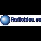 RadioBleu Canada, Alma