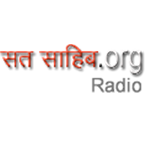 Satsahib Radio India