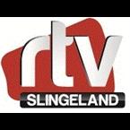 Slingeland 105.0 FM Netherlands, Enschede