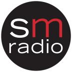 SportsMap Radio USA