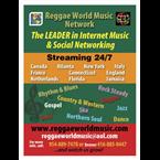 Reggae World Music Network USA