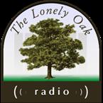 Lonely Oak radio - rock USA