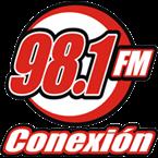 Conexion 98.1 FM 98.1 FM Mexico, Villa de Alvarez