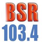 Bradley Stoke Radio United Kingdom, Bristol