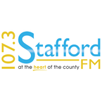 Stafford FM United Kingdom, Stafford