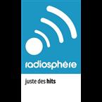 radiosphere.ca Canada