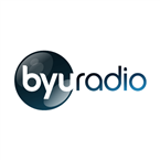BYU Radio 143 Sat USA, Washington