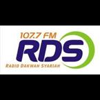 Radio Dakwah Syariah United States of America