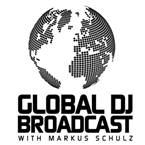 Global DJ Broadcast Germany