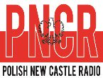 Polish New Castle Radio USA