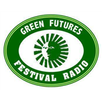 Green Futures Festival Radio United Kingdom