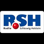 R.SH 102.4 FM Germany, Kiel