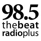 The Beats Radio Plus 98.5 FM Indonesia, Denpasar