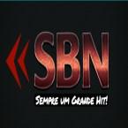 Rádio SBN 100.5 FM Brazil, Teresina