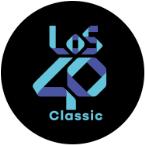 Los 40 Classic Castellón 105.8 FM Spain, Castelló de la Plana